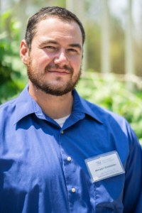 Michael Gamonal, Owner, Gamonal tutors
